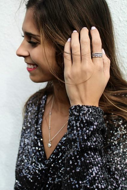 kelly-pandora-stackable-rings.jpg