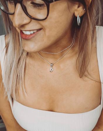 alex-pandora-hoop-earrings.jpg