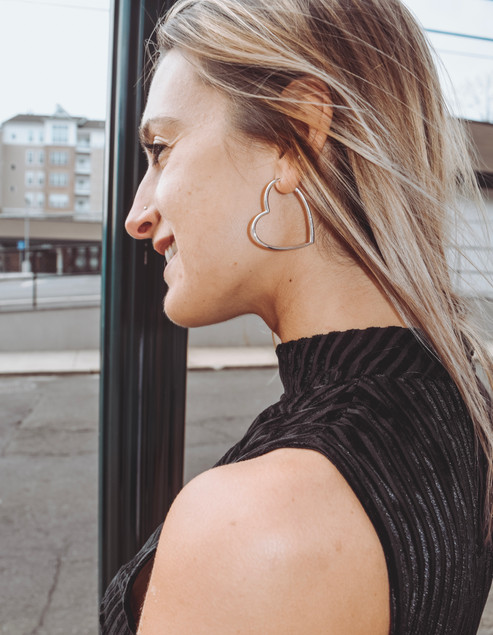 Alex-pandora-heart-earrings.jpg
