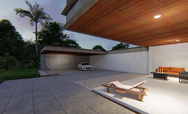 Render garage view.jpg