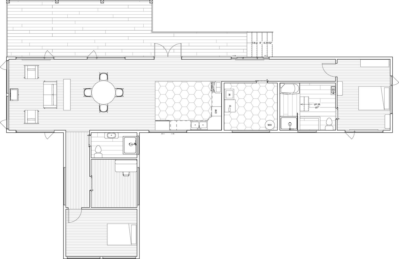 Floor Plan V.5