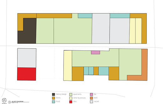 Alley Site Map Coloured 1.png