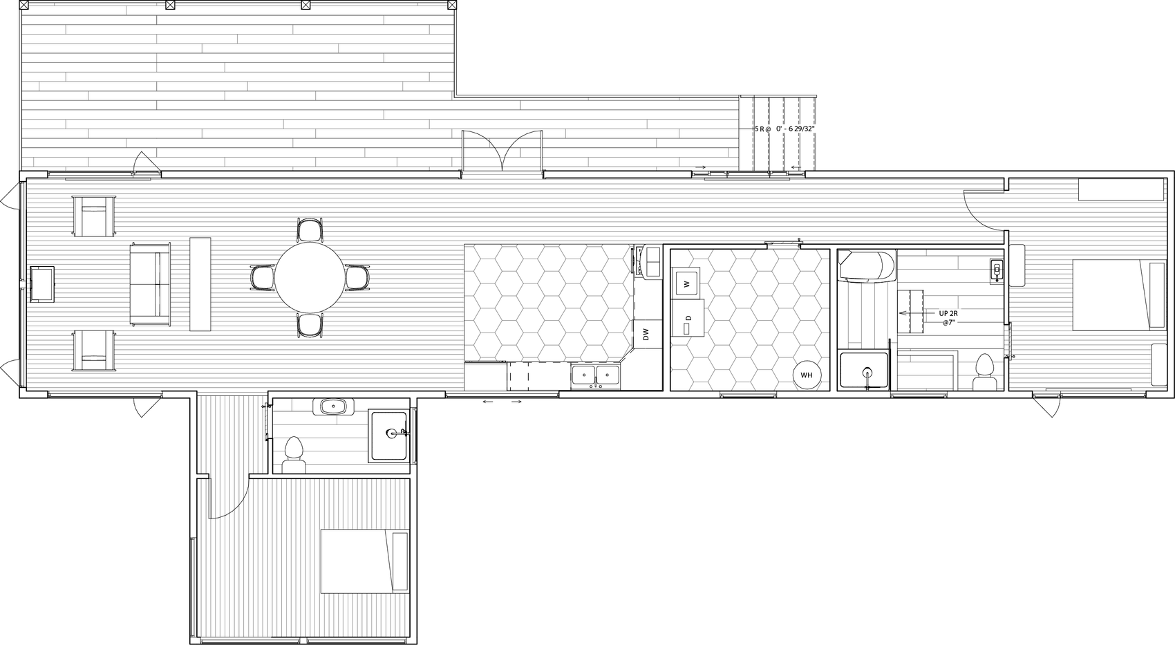 Floor Plan V.4
