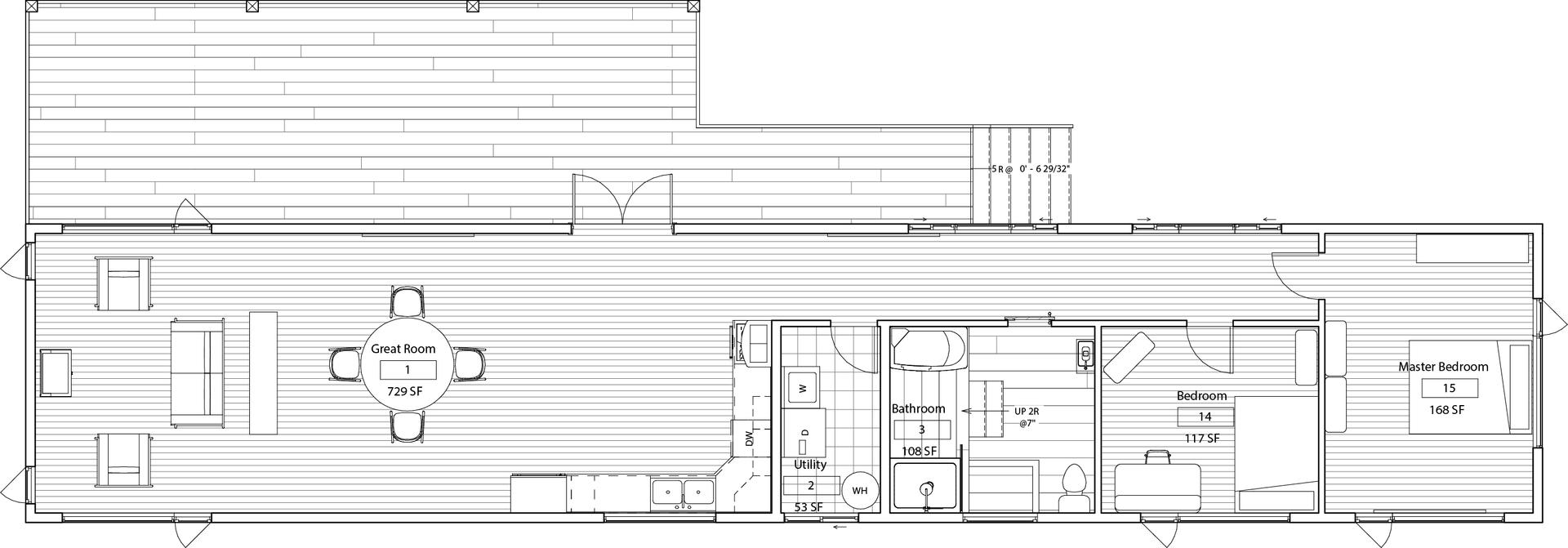 Floor Plan V.2