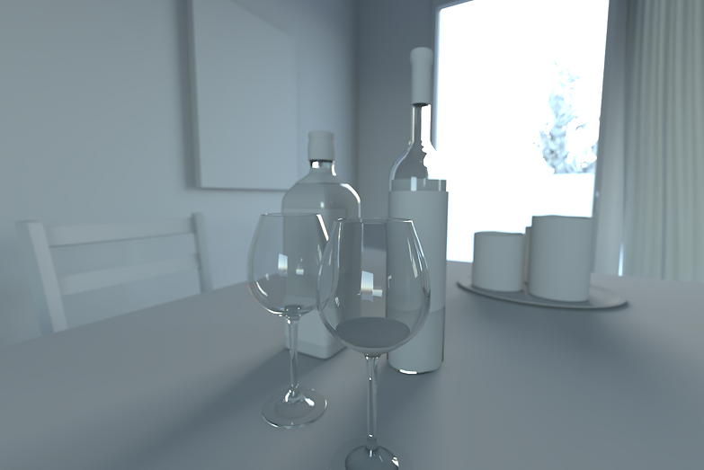 Wine glass White.effectsResult.png