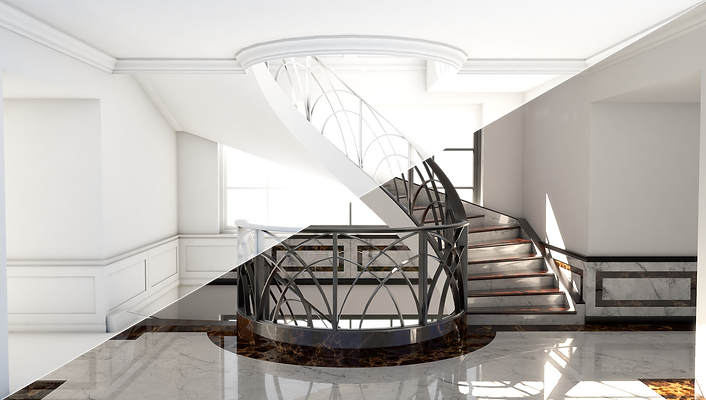 Spiral Stairs Final.png