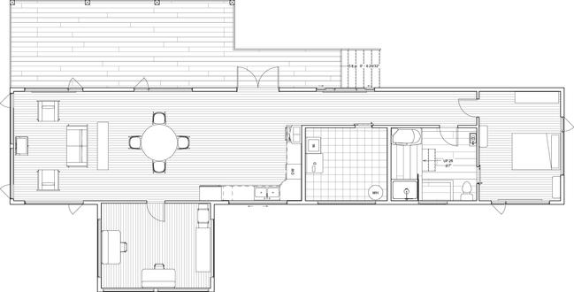 Floor Plan V.3