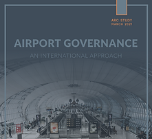 Publication   Airport Regions Coference