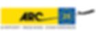 arc logo 25.png