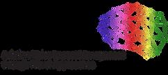 ANIMA Logo 300ppi_acronym explained.png