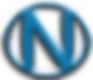 Logo Just N.png