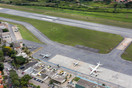 3240px-Aeroporto_da_Pampulha_5.jpg