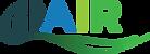 dair_logo.png