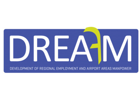 DREAAM Practices for Employment in Airport Areas