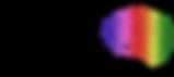ANIMA Logo 300ppi no transcript.png