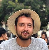 Antoine Moyaux.JPG