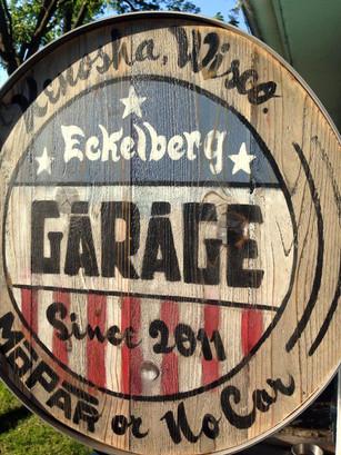 garagesign.jpg