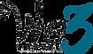 logo-2a.png