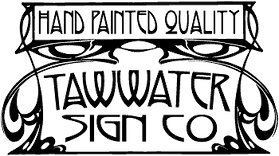 Tawwater_Sign_Co.png