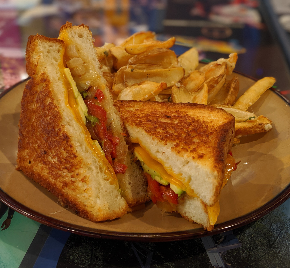 Stuffed Grilled Cheese 002.jpg