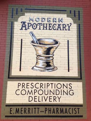 apothecary3.jpg