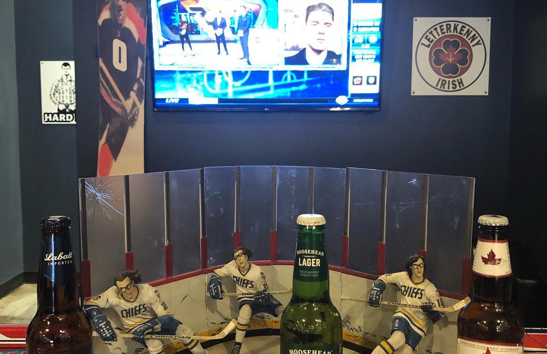 Hockey_Beers_001.jpg