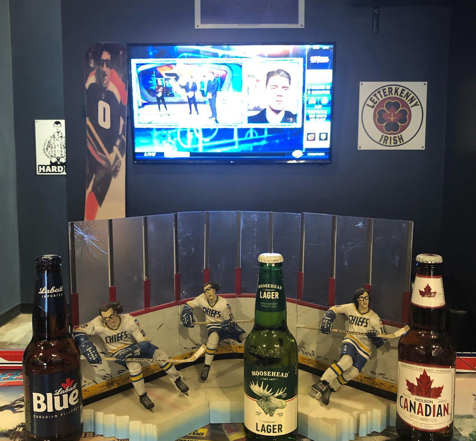 Hockey_Beers_001.jpg