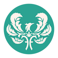 Fenix Feathers_Icon_Teal.png
