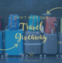 Stuffed Suitcase_Canva Kit-9.png