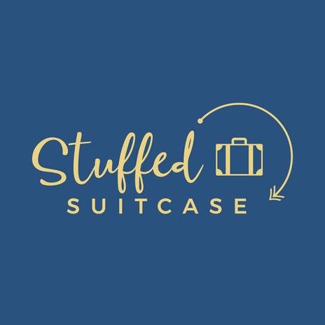stuffedsuitcase-01.png