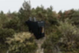 05tmag-gotland-slide-80E5-superJumbo.jpg
