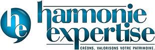 LOGO-harmonie-expertise_edited.jpg