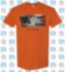 Save the Rhino shirt