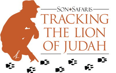 Tracking the Lion of Judah copy.png