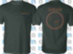 Creation Care Shirt .jpg