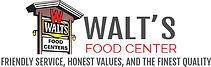 Walts-Color-logo7.jpeg