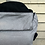 Thumbnail: HIRE - Silvery Twist Integra Baby Carrier Size 1