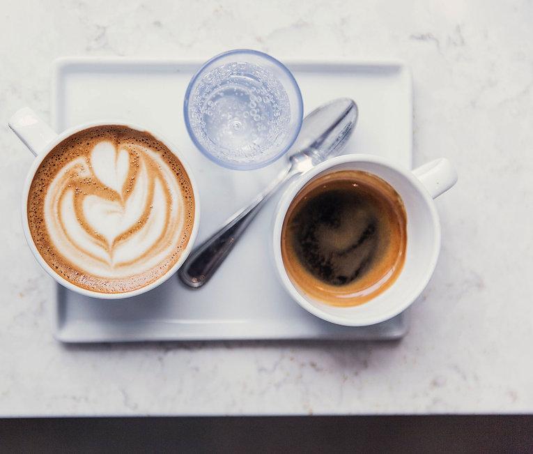 Cups of Coffee_edited.jpg