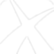 AgileXRM icon