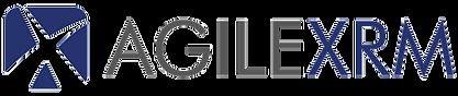 Logo_AgileXRM_transparent.png