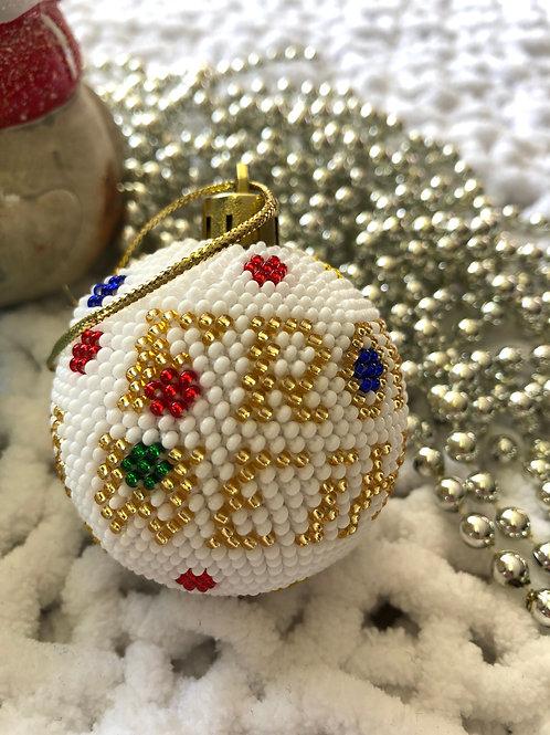 APw0018 Frohe Weihnachten