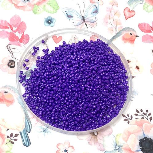 AP0038/1 violett matt