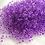 Thumbnail: AP0053 violett IF