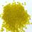 Thumbnail: AP005 gelb TR