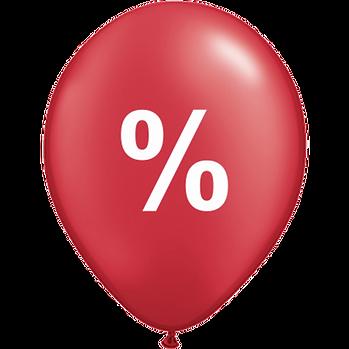 Luftballon-PD24-Prozentzeichen-Rot.png