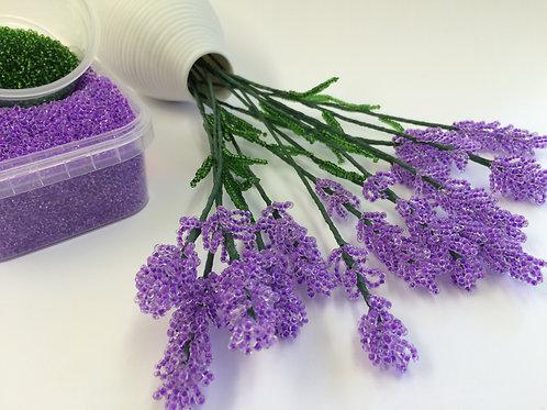 AP0447 Lavendel