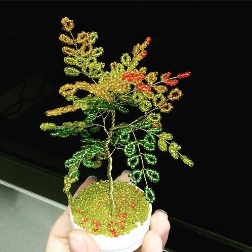 AP0524 Herbstbaum (klein)