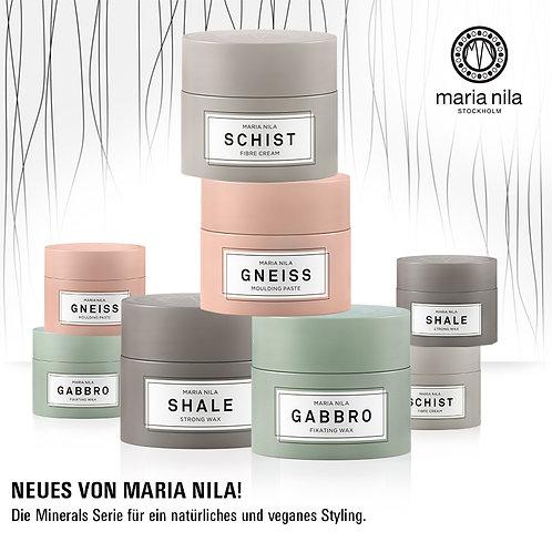 Maria Nila Minerals 100ml