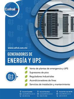 Generadores_de_Energía_y_UPS