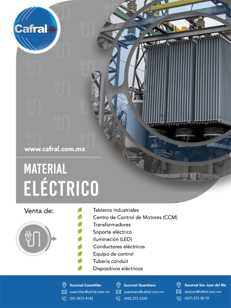 Material_Eléctrico